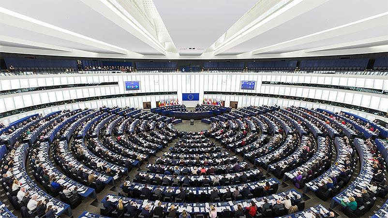 Már az EP-választáson mandátumot szerezhet a Mi Hazánk Mozgalom