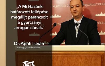 Történelemből felmentett főpolgármestere van Budapestnek