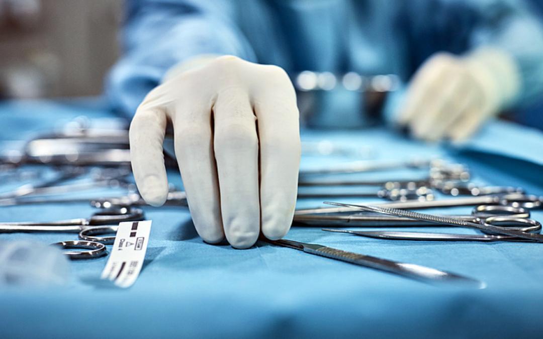 Elég volt a Borsod-Abaúj-Zemplén megyei kórház sorozatos botrányaiból