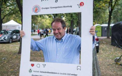 Fideszes politikusbűnözés gyanúja miatt tett feljelentéseket a Mi Hazánk