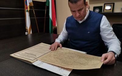 A trianoni szerződés hatályon kívül helyezését kezdeményezzük!