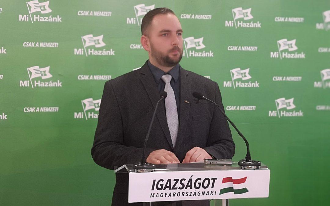 Ki kell bővíteni a Magyar Falu Programot
