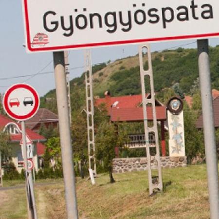 Gyöngyöspata a bírósági rendszer és a magyar állam csődje