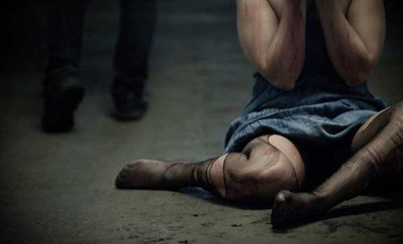 A Mi Hazánk elfogadhatatlannak tartja, hogy szabadlábon maradhatott az esztergomi erőszakoló