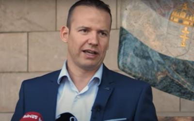 Mi Hazánk: a választási törvény módosítása legalizálná a csalást