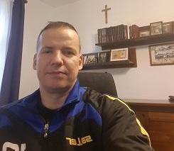 Toroczkai László, a Mi Hazánk elnöke is elkapta a koronavírust