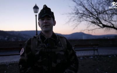 60 ezer forintra büntették a 60 km-es kitöréstúra teljesítése miatt Novák Elődöt